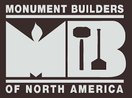 monument-builder